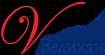 «ВЕЛИКАН» - Благотворительная Общественная Организация пациентов с акромегалией и аденомами гипофиза